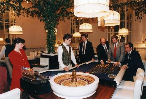 официальный сайт казино жар птица москва