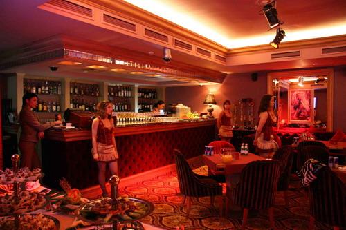 Club casino astoria ny best casino casino link online online ptr.draze.com