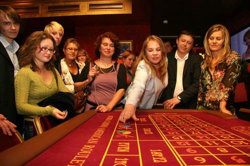 Казино Асторія Тверській 10 vaekansija менеджер казино