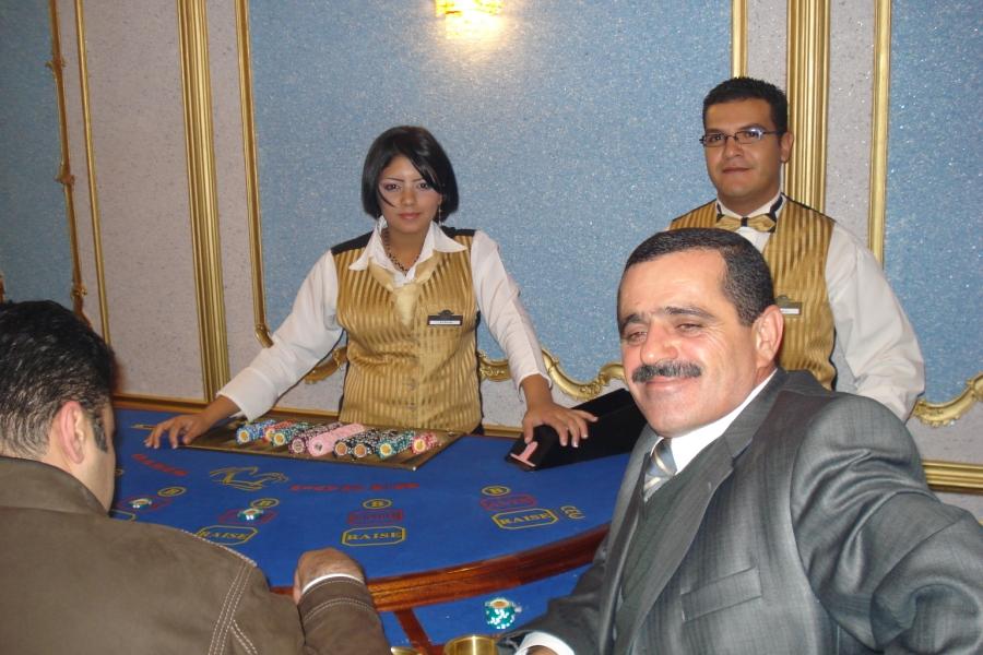 Казино балло казино игровой автоматы