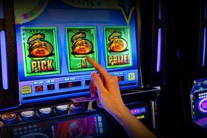 Казино виртуальное игровые автоматы финские игровые автоматы justa