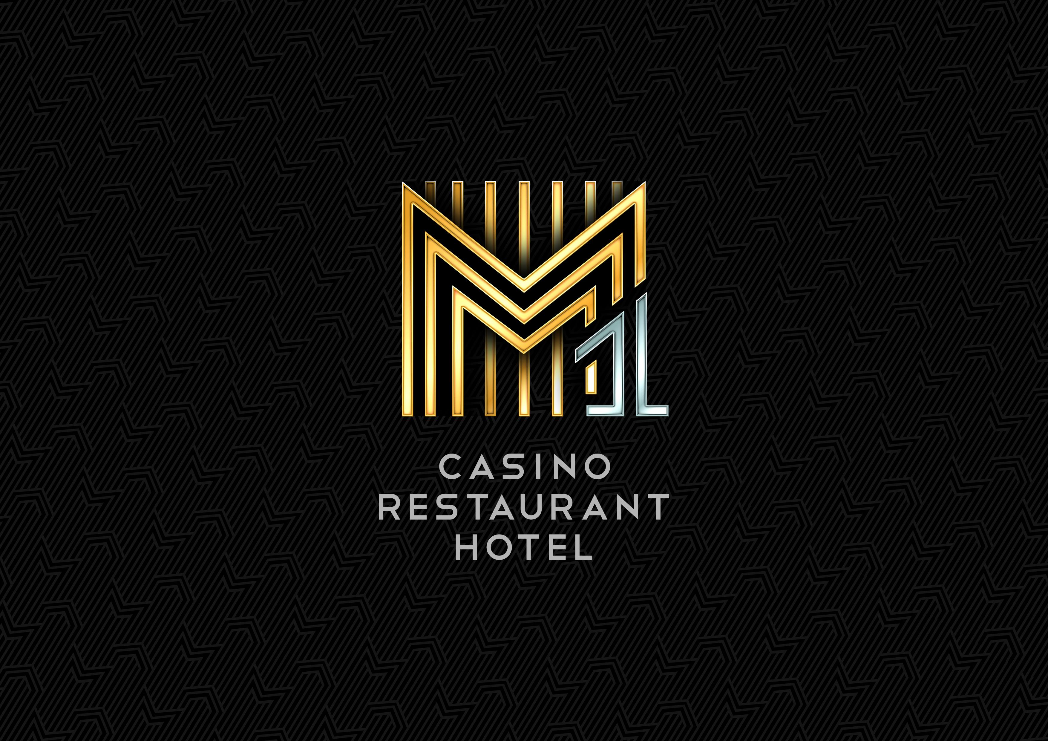 казино м1 официальный сайт вакансии