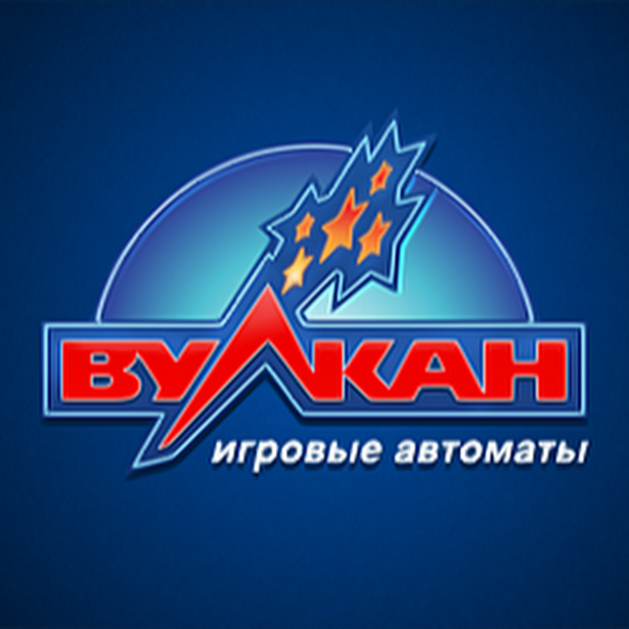 Лейаут для пати poker download