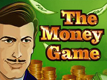 Играть money-game