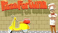 Играть Pizza Fortuna http://play.vulcanplaycazino.com/pizza-fortuna/